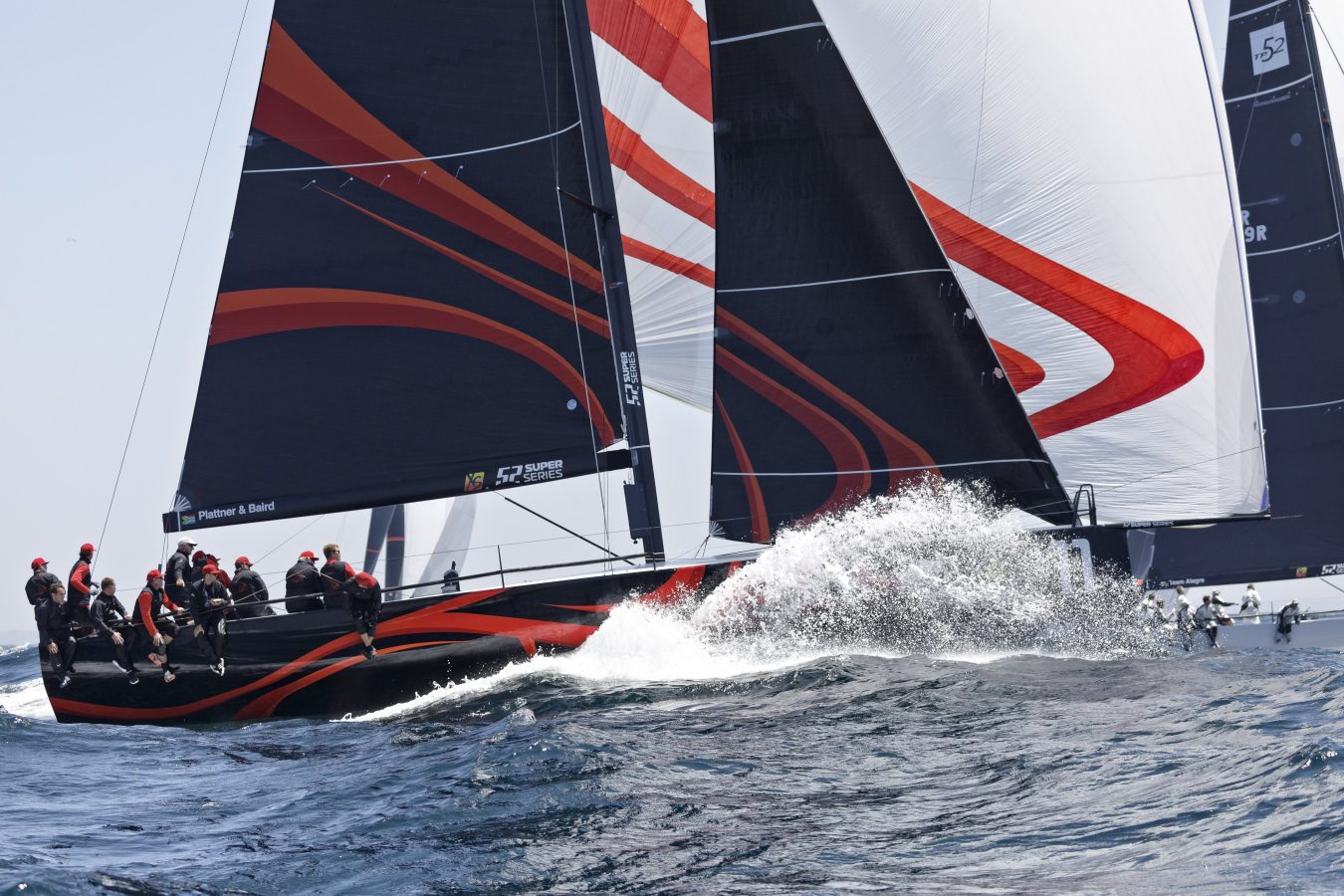 sails-support-and-the-super-series
